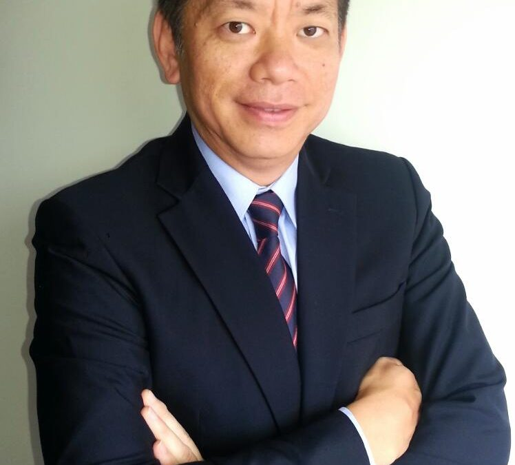 Adrian Pang, Alta CEO of Asia Pacific Region, Discusses ASEAN Opportunities in New Video
