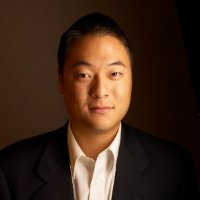 The Alta Group Hires Securitization Specialist Daryl Ching in Canada