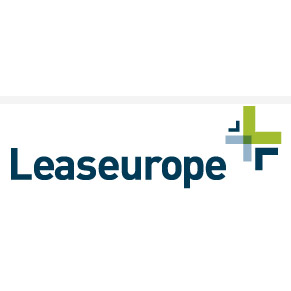 Leaseurope Future Group 2014 Report