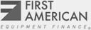 logo-firstamerican