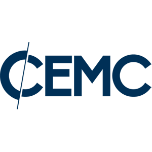 The Alta Group to Present at CEMC Innovation Summit on Digitization, Fintech and Finance