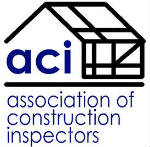 Association of Construction Inspectors