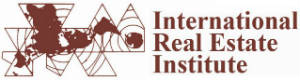 International Real Estate Institute
