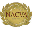 National Association of Certified Valuators and Analysts