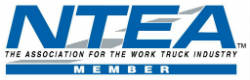 Association for the Work Truck Industry