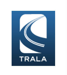TRALA - Truck Rental and Leasing Association