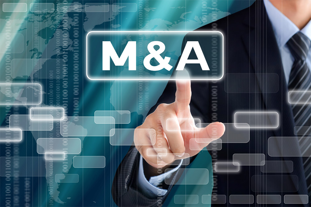 M&A Trends for Buyers and Sellers
