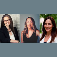 The Alta Group Podcast— Latest Episode Features Women in Finance