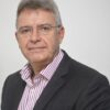 Damian Broadbent to Head Asia-Pacific Advisory Services for Alta