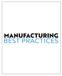 Manufacturing Best Practices: Creative Cash Flow Strategies for Manufacturers