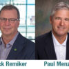The Alta Group Appoints Rick Remiker, Paul Menzel as Vice Chairmen