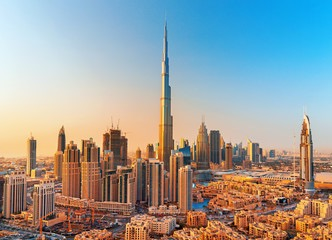 Two Major Alta Conferences Will Be Held in Dubai and Istanbul